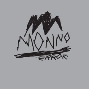 Image for 'Error'