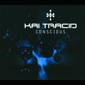 Image pour 'Conscious (Video Mix)'