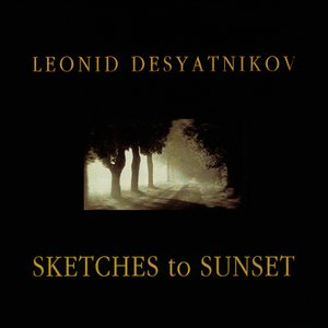 Image pour 'Sketches To Sunset'