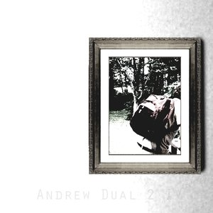 Image for 'Andrew Dual 2 IV'