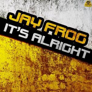 Imagen de 'It's Alright'