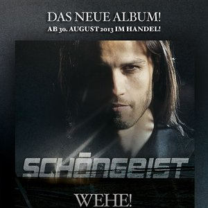 Image for 'WEHE!'