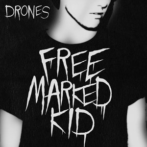 Image for 'Free Marked Kid'
