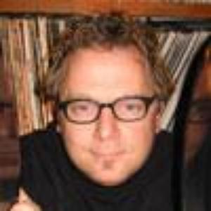 AJ Mora - Soul Of A DJ