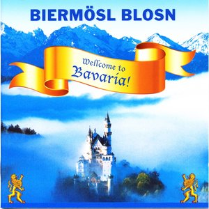 Image for 'Wellcome to Bavaria!'