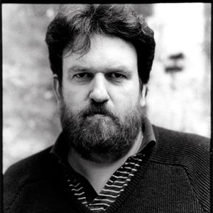 Image for 'Oliver Knussen'