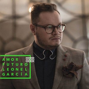 Image for 'Amor Futuro'