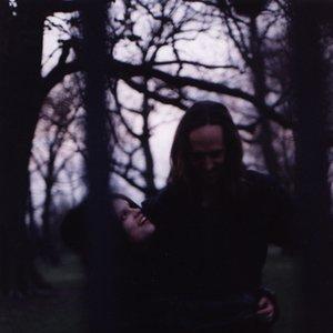 Bild för 'Lycia'