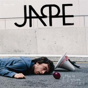 Image for 'Jape Is Grape'