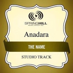 Imagem de 'The Name (Studio Track)'