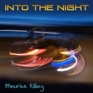 Image for 'Into The Night'