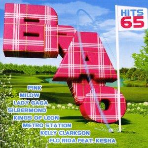 Image for 'Bravo Hits 65'