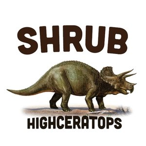Image for 'Highceratops'