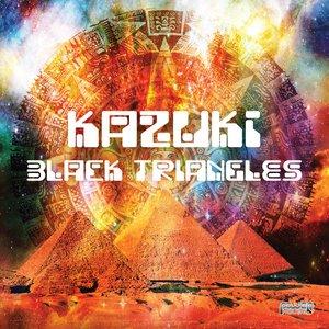 Imagem de 'Black Triangles'