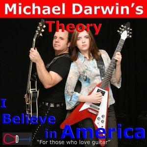 Bild für 'I Believe in America'