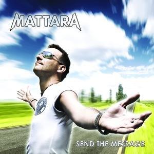 Image for 'Send the Message (Stefano Mat's Mattara Dub)'