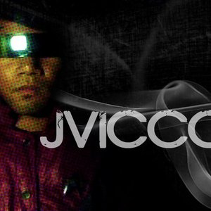 Image for 'JVICCC'