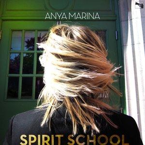 Image for 'SPIRIT SCHOOL'