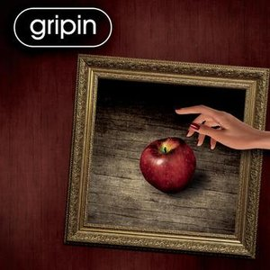 Image for 'Gripin'