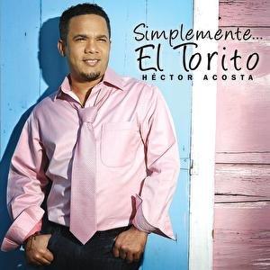 Image for 'Simplemente... El Torito'