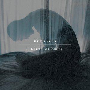 Image pour 'I Sleep. At Waking'