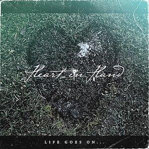 Bild für 'Life Goes On...'