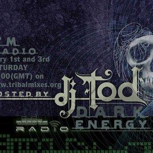 Image for 'DJ TOD'