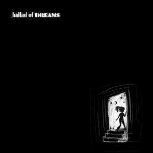 Image for 'Ballad of Dreams'