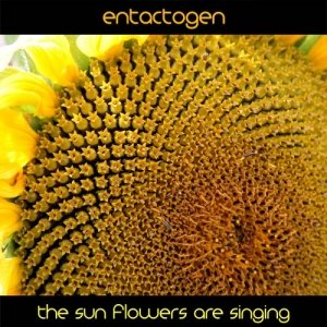 Image pour 'Mixotic 104 - The Sun Flowers Are Singing'
