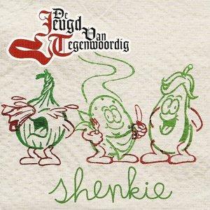 Image pour 'Shenkie'
