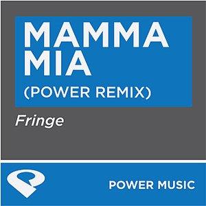 Image for 'Mamma Mia-Single'