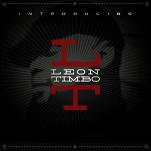 Image for 'Introducing Leon Timbo - Single'
