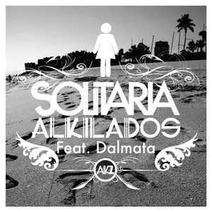 Image for 'Solitaria'