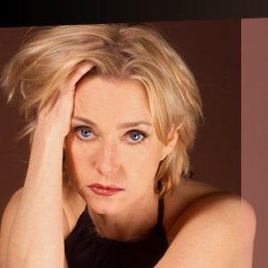 Image for 'Lise Liddell'