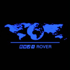 Image for 'Rover'