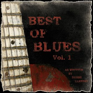 Image for 'Best Of the Blues Vol.1'