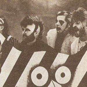Image pour 'Z'ZI Labor'