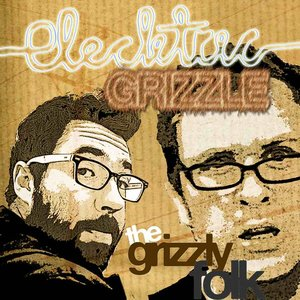 Image for 'Electric Grizzle'