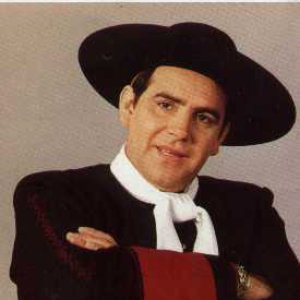 Image for 'Chaqueño Palavecino'