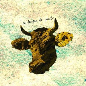 Image for 'Descenso de los riscos'