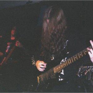 Image for 'Urgrund'
