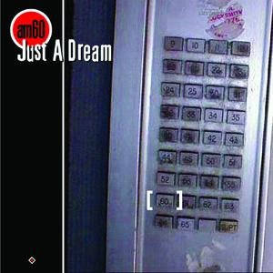 Image for 'Just A Dream'