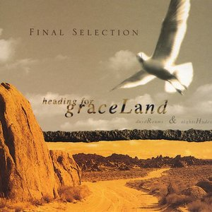 Image for 'Heading for Graceland'