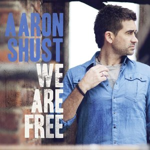Image for 'We Are Free (Radio Edit)'