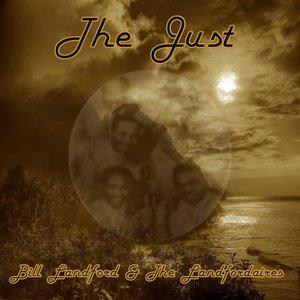 Bild für 'The Just Bill Landford & the Landfordaires'