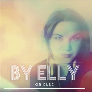 Image for 'Or Else EP'