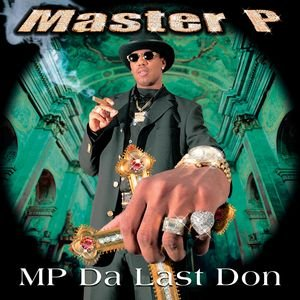 Imagem de 'MP Da Last Don (Clean)'