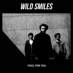 Image for 'Fool for You'