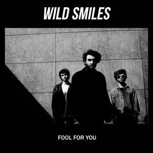 Bild für 'Fool for You'
