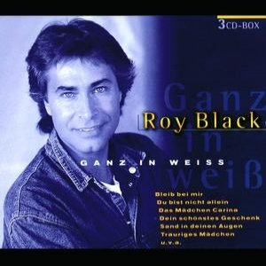 Image for 'Ganz In Weiss'
